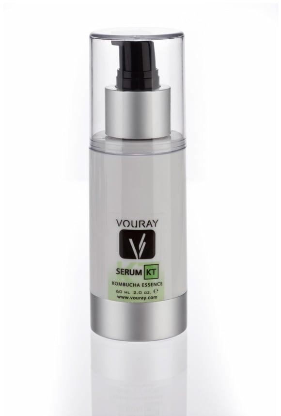 Just Natural Skin Care Serum