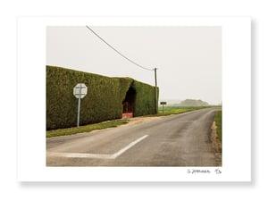 BEAUCE: Paysages Sourds - Gérard Laurenceau