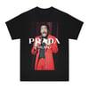 PradaPryor