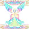 Peacewalker Consciousness Codes Ebook Volume II