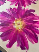 Image 3 of Painted Daisies