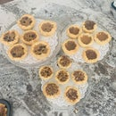 Image 4 of Classic Homemade Buttertarts