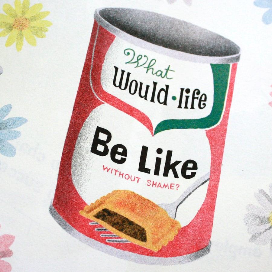 Image of Make A Living