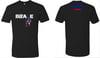 Brave Shirt Mens - Black