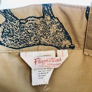 Image of LL Bean Small Bag