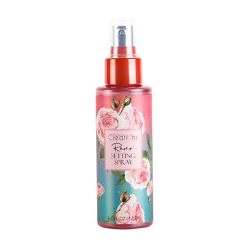 Image of Rose Setting Spray