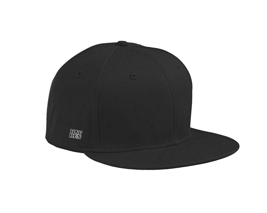 Image of LOGO SLUGGER CAP