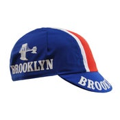 Image of HeaddyTM Brooklyn Cycling Cap