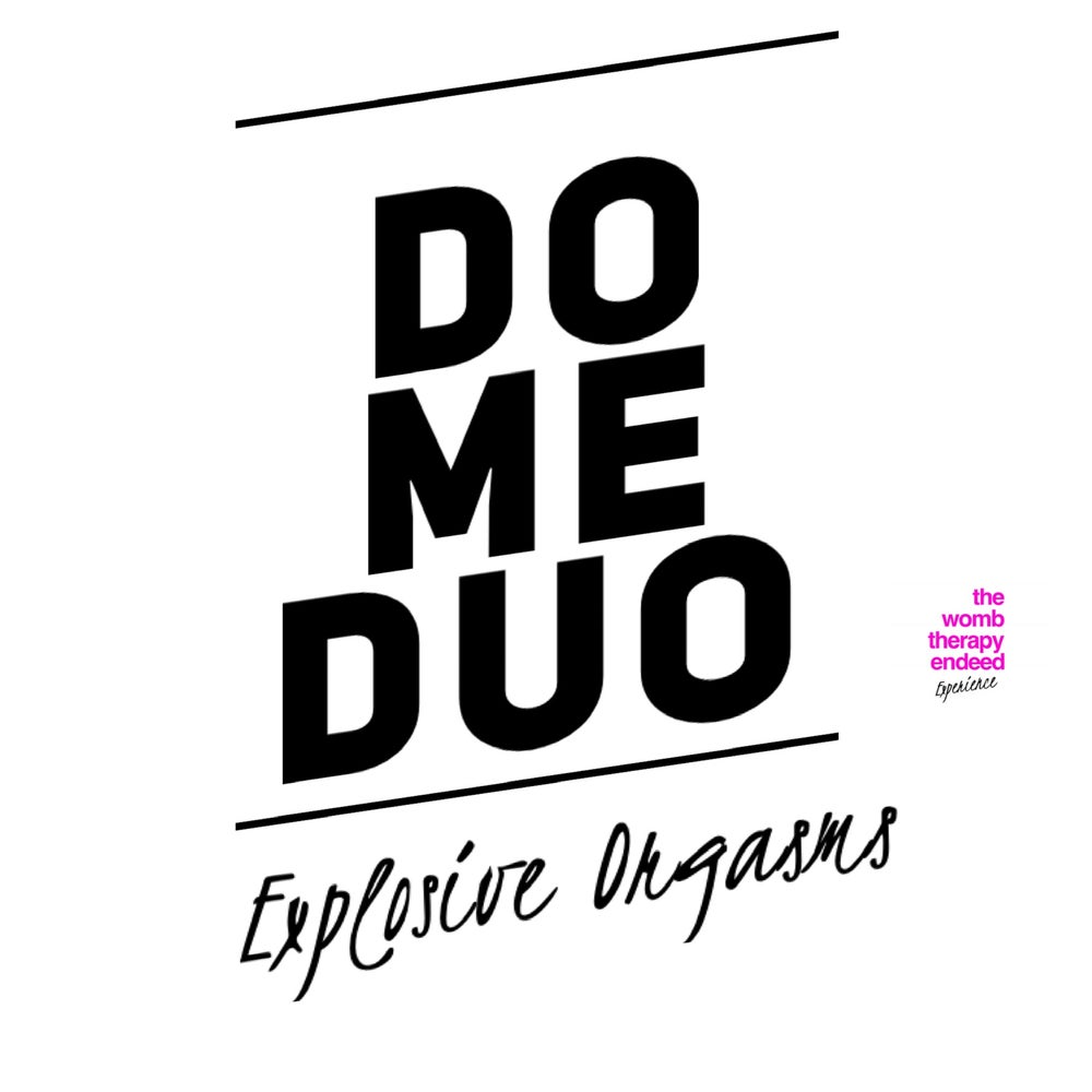 Image of Do Me Duo