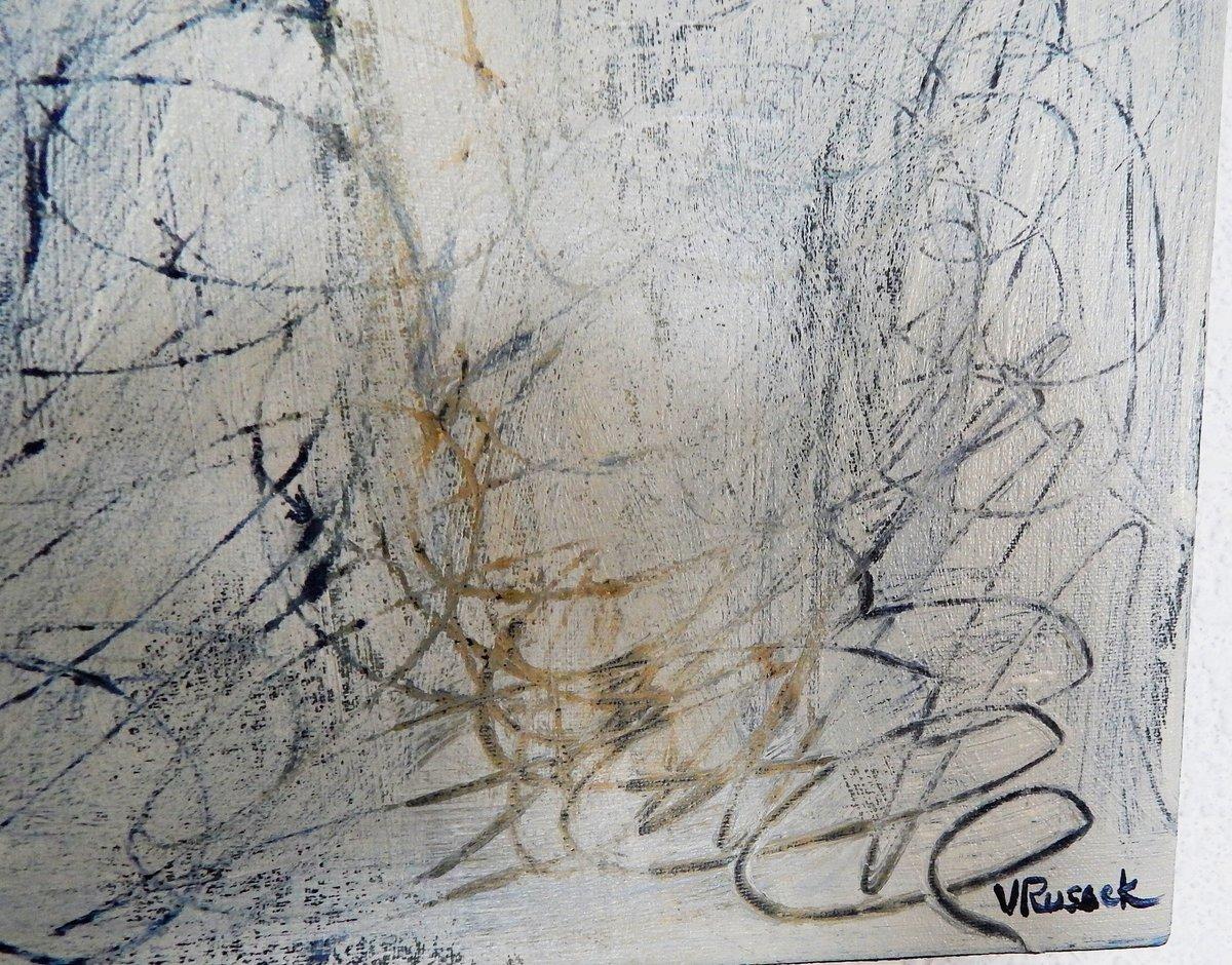 Image of Vibras de Tormenta