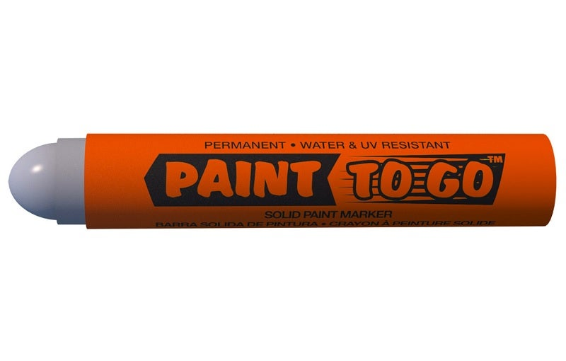 Image of Solid Paint Markers