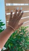 Solis bracelet