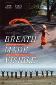 Image of Breath Made Visible | DVD for Colleges & Universities