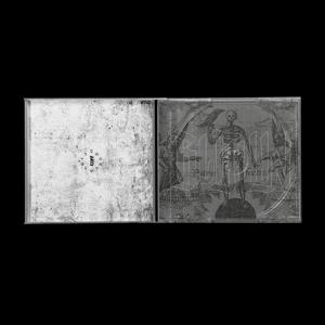Image of Blohw - Genesi [CD]