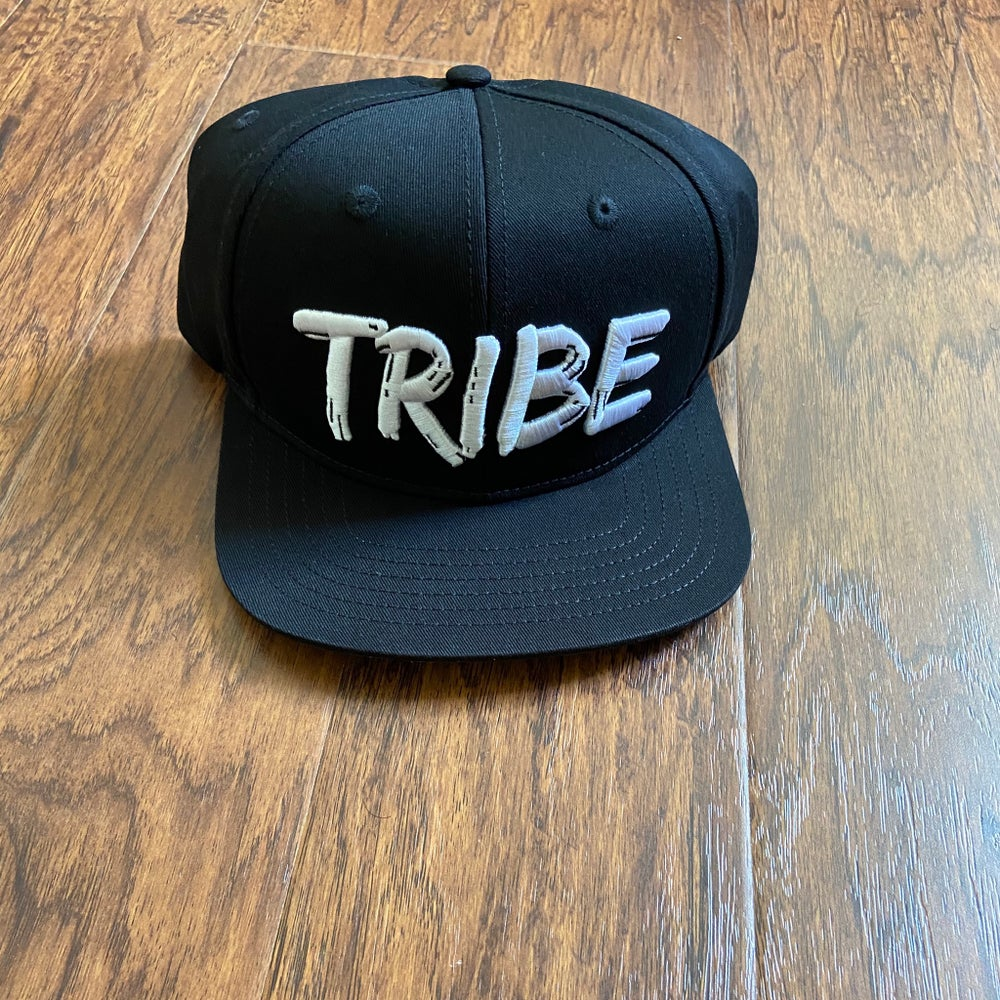 Image of OG Tribe SnapBack