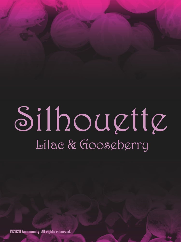 Image of Silhouette