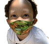 Mask TODDLER