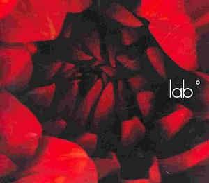"""LAB° """"Müs"""" CD"""
