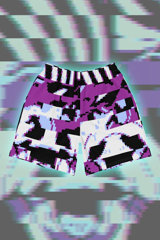 Image of EVAN™ shorts