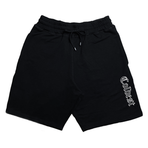 OUTLINED COLDEST SHORTS