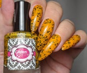Image of Glisten & Glow Mystery Polish October 2020