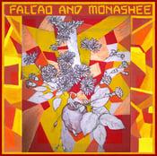 """Image of FALCAO & MONASHEE """"Falcao & Monashee"""" [BR-007]"""