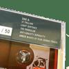 Forever, Never or Whenever Cassette