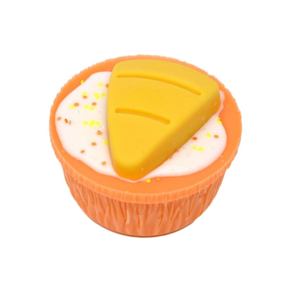 Image of Wax Cake - Tricky Treats