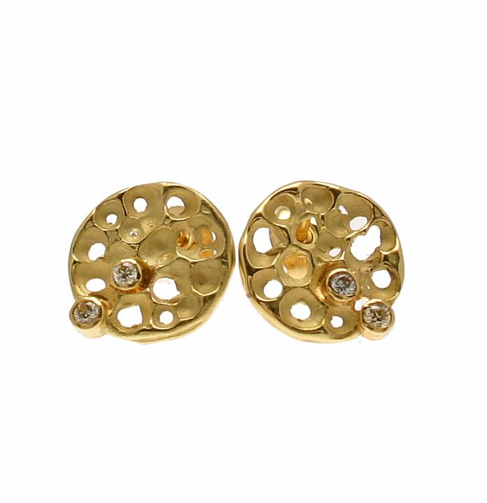 Image of Earrings from £35
