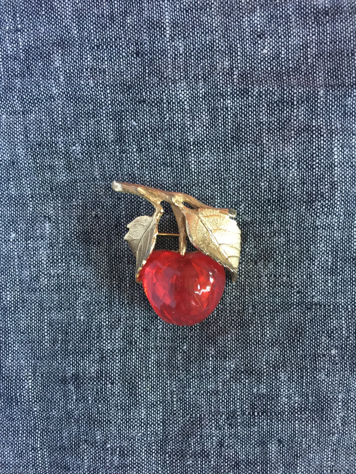 Image of Vintage Cherry