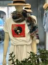 UOMO/DONNA T-SHIRT BIANCA > usa il Codice PROMO per avere la SPEDIZIONE OMAGGIO ordinando 2 T-Shirt