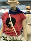 UOMO/DONNA T-SHIRT VINTAGE >  usa il Codice PROMO per avere la SPEDIZIONE OMAGGIO ordinando 2T-Shirt