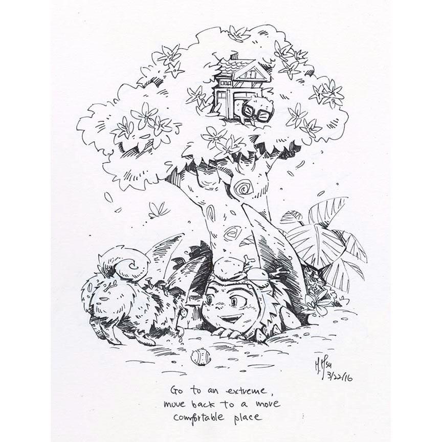 Dragon Boy Tales Book by Martin Hsu