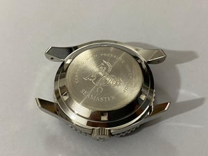 Image of OMEGA SEAMASTER 300 SPORTS GENTS WATCH CASE.166.024.