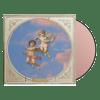 APT. 401 SIGNED CD