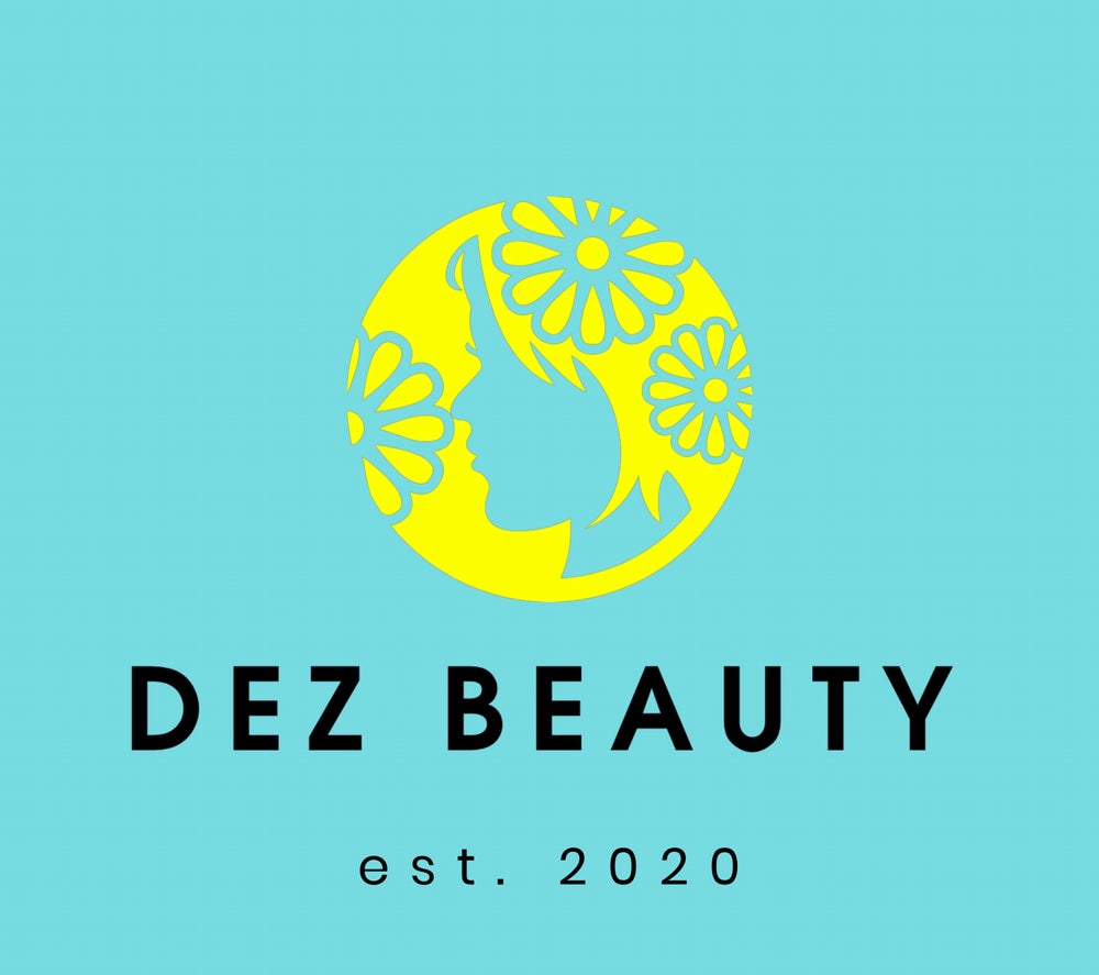 Image of EVERYTHANG DEZ BEAUTY PACKAGE