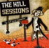 The Hill Sessions Vol 1