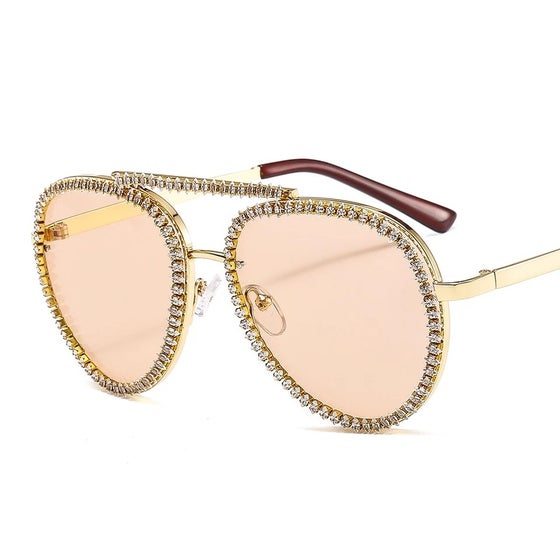 Image of Envia Sunnies