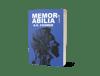 Memorabilia // A.S. Coomer