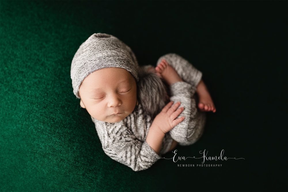 Image of ** Aberdeen, Scotland - 1 day group newborn workshop ** 7th of November 2020 ** deposit only **