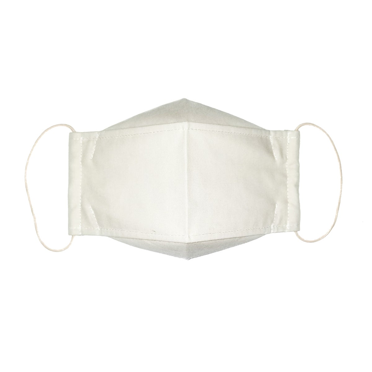 Limited Edition <br /> <br />3D Mask <br /> Triangle