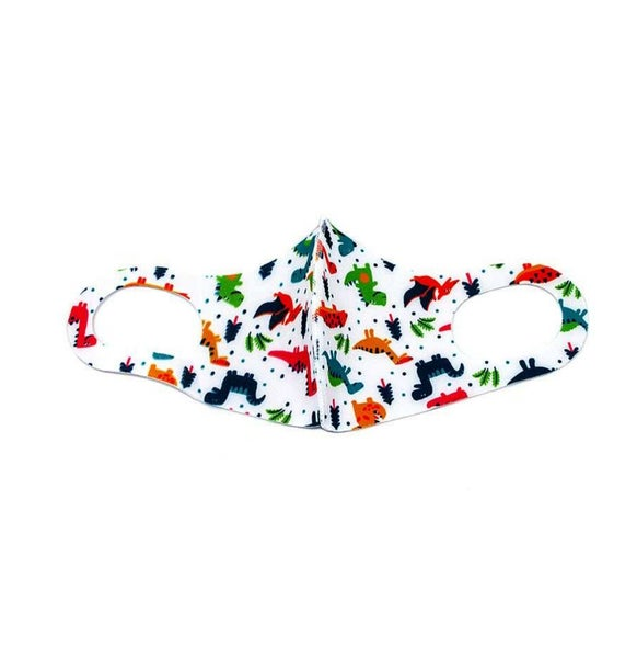 Image of Alano Kids Mask