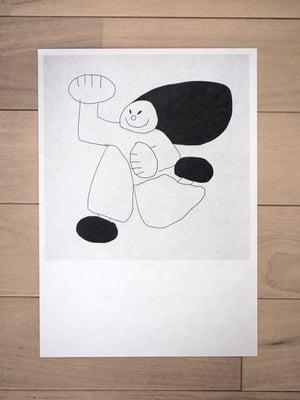 Image of Figure x 2