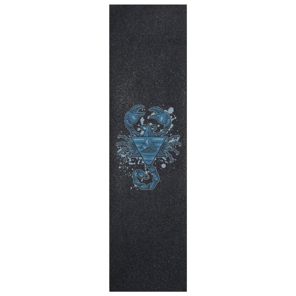 Image of Scorpion Grip