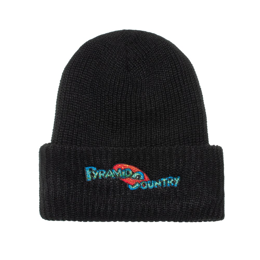 Image of Space Jam Beanie