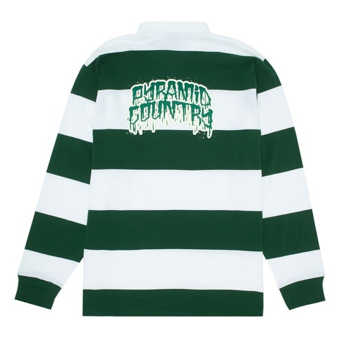 Image of East Grand Forks Rugby Longsleeve