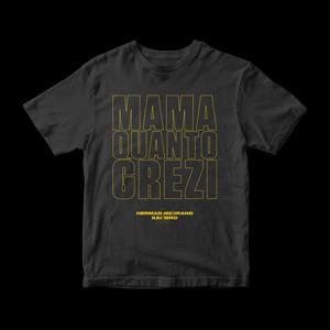 Image of COMBO PACK Mama Quanto Grezi