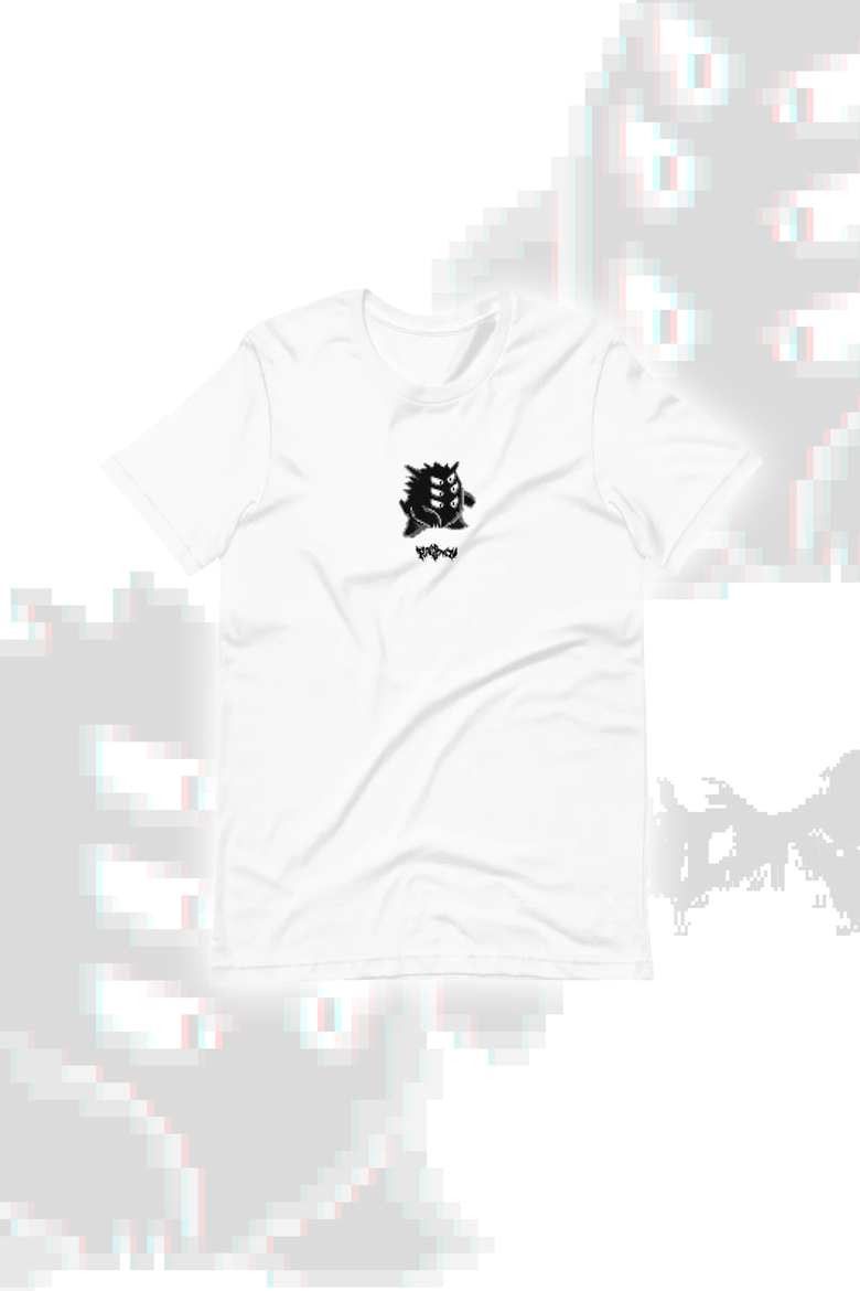Image of TREROR OG®  -  Short-Sleeve Unisex T-Shirt