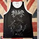 """Tsjuder """"Krater"""" Tank Top Shirt"""