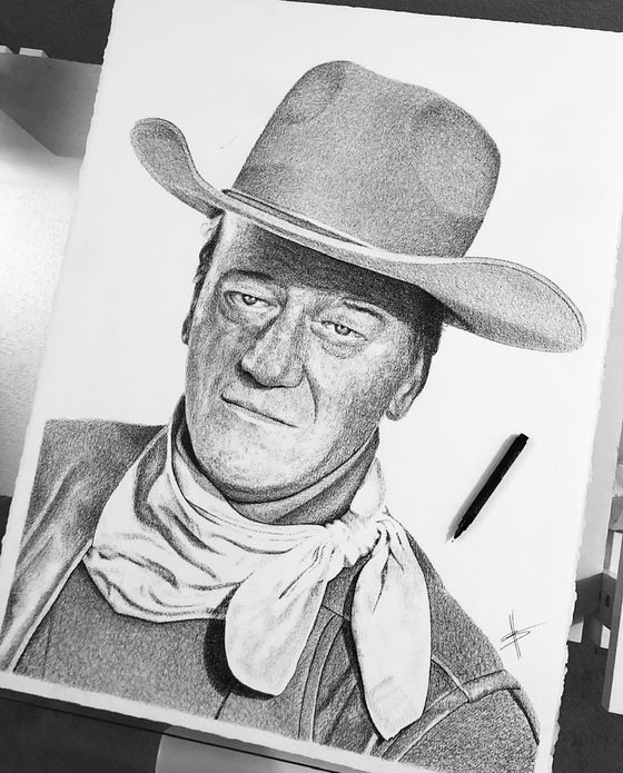 Image of The Duke